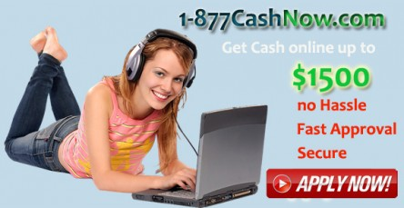 www.1-877cashnow.com