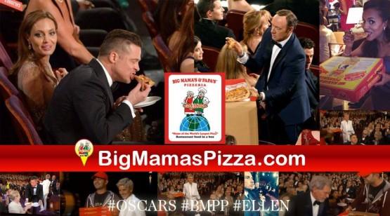 www.BigMamasPizza.com