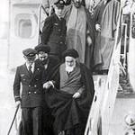 160px-imam_khomeini_in_mehrabad