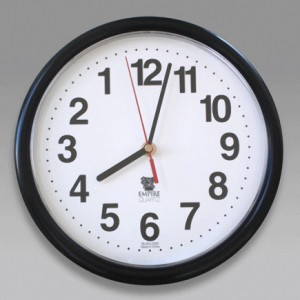 backwards-clock