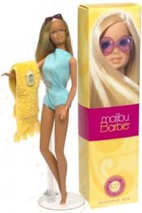 products_malibu_barbie_375