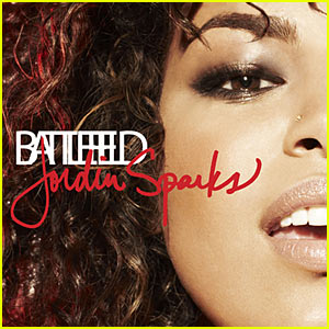 jordin-sparks-battlefield-album-cover