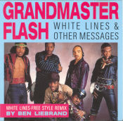 cover_grandmasterflash2