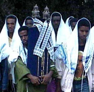ethiopian_jews