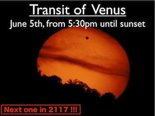 216504_VenusTransitWide2
