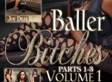 Baller-Bitches-Paperback-L9780986004520
