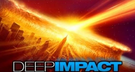 DeepImpact