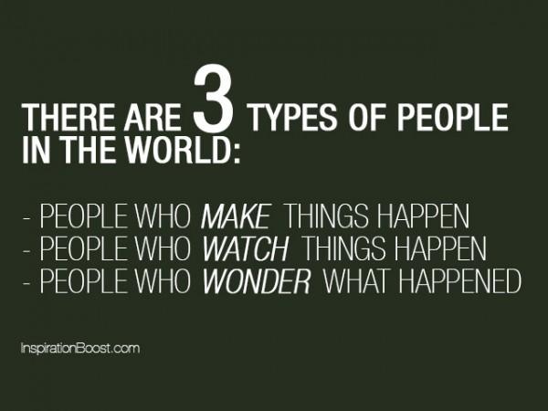 Three-Types-of-People