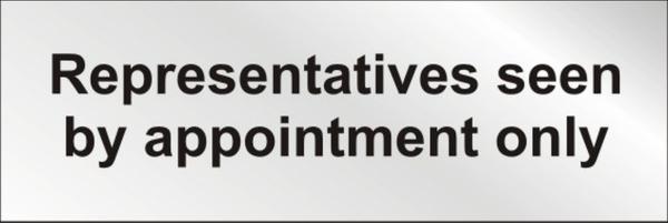 appointmet2