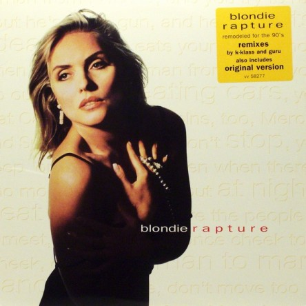 blondie-rapture-864203
