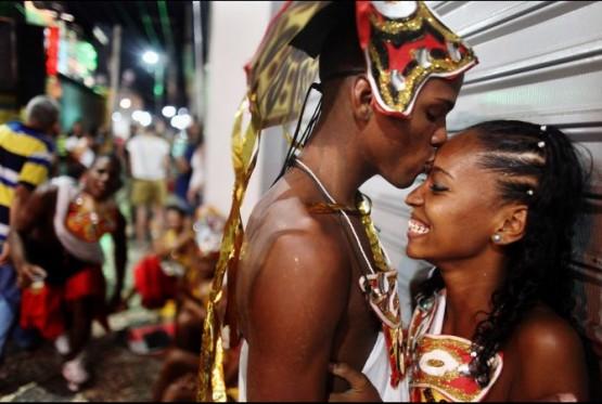 http://www.globalpost.com/dispatch/news/regions/americas/brazil/120221/carnival-2012-photos