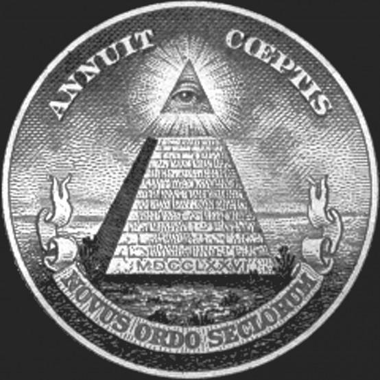 federal-reserve-masons-all-seeing-eye-pyramid