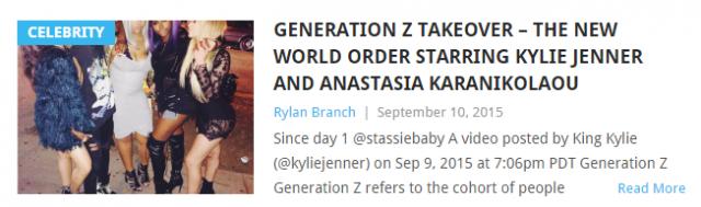 generation2