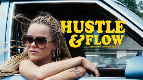 hustle-flow-2005-taryn-manning-pic-2
