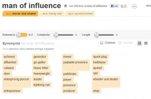 man of influence2