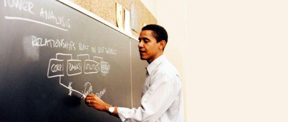 obama-teaching-alinsky