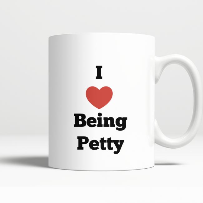 petty 2