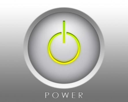 power-3354