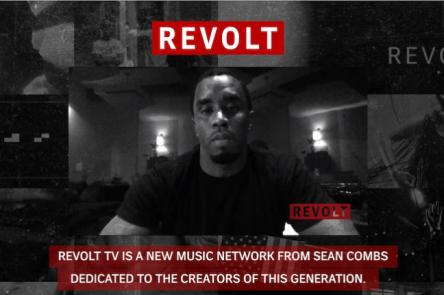 sean_diddy_combs_revolt_tv_650