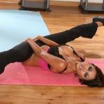 sexy-yoga-pants-38