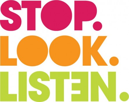 stoplooklisten_logo_square_colour