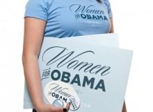 women_for_obama_pack